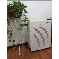 供应2016年新款 家用商用空气净化器 纽贝尔NBE-1680