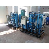 无锡中瑞小型工业制氮机 PSA制氮气设备 氮气发生装置 ZRN-60 60Nm3/h 99.5%