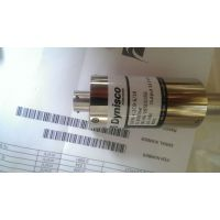 DYNISCO 压力传感器 DYN-X-2CB-618 ,DYNISCO 优势供应