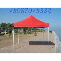 【昆明法式篷定做】昆明雨篷价格|昆明四角帐篷批发|