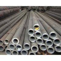 无缝钢管,宏图金属,16mndg无缝钢管厂