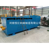 长沙全自动泡沫砖生产设备-湘潭全自动免蒸加气块设备