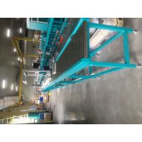 湖南长沙自动化生产线,株洲自动化生产线,湘潭液压检测线