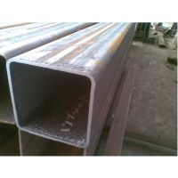 16Mn冷弯方管》16Mn(Q345B)冷弯方管现货