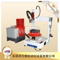 专业生产 热熔胶涂胶机 纸板涂热熔胶机 万腾涂胶机 免费打样
