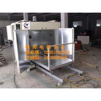 工业热风循环烤箱选择标准、电热工业烤箱、电热鼓风干燥箱