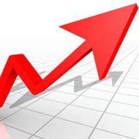 2016年酒店行业发展分析:经济型酒店表现优异
