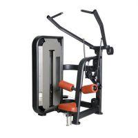 秦皇岛健身房跑步机|健身房|怡康商贸(在线咨询)