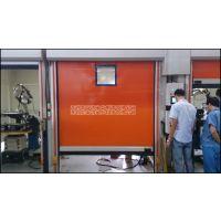 焊接防护门-JAD001