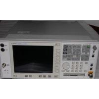 Agilent E4440A 频谱分析仪二手销售