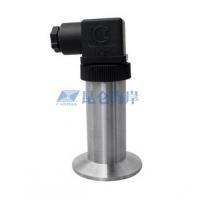 北京昆仑海岸 JYB-KO-WH系列卫生适用型压力液位变送器