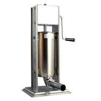 7升家用香肠机 手动灌肠机器 腊肠机 商用灌香肠机 厨房厨具用品