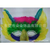 动漫面具 创意面具 卡通面具 儿童面具