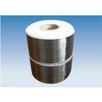 供应邯郸1级300克碳纤维布价格