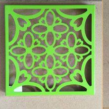 湖州工商银行铝天花吊顶、铝幕墙 铝单板系列