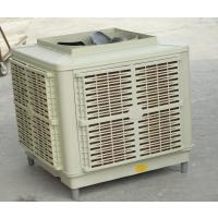 陕西冷风机安装 水冷空调厂家 工业制冷扇安装售后
