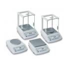 供应赛多利斯天平 分析/精密天平全系列 经典款 电子天平