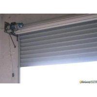 金山区定制手动卷帘门,金山区维修电动卷帘门,电机卷帘门