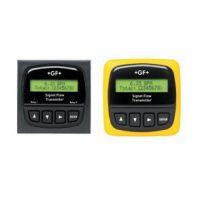 瑞士+GF+ 8550流量变送器 流量传感器