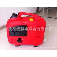 本田1KW超静音变频汽油发电机 220V小型家用微型发电机组 迷你型