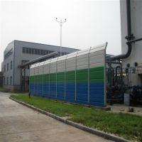 浙江声屏障 温州市隔音屏障 设备噪音衰减隔音屏障 工业厂界隔音屏障