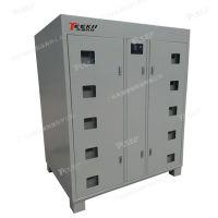 广东电镀设备厂 专用电镀设备 电镀电源整流器 天骐电源