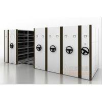 密集柜价格,档案柜定制,密集架批发,档案柜图片