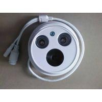 供应郑州小区楼房监控摄像头安装郑州监控安装公司