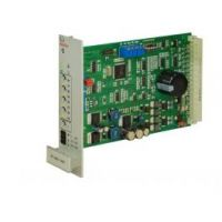 VT-VSPA2-1-2X/V0/T1现货阀门配件放大卡