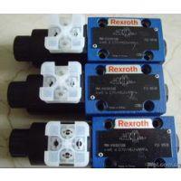 力士乐插装阀 LC80A00E6X/型号规格及价格表