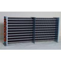 中央空调工业表冷器 冷凝器蒸发器 热交换器批发