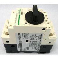 Ham-let哈姆雷特VCR气动阀HMC20-4LKEC-GF4 原装正品