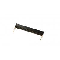 供应 康龙 康龙 1576A1BG92C DDR 正品连接器