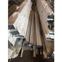 西安铝型材挤压,铝型材深加工,铝型材设计厂家