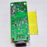 MCP 电源适配器52V2.5A ROHS EMC EMI 大功率 adapter