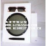中西 玻璃应力仪(优势产品) 型号:SZY150A库号:M295280