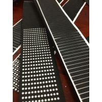 厂家直销高质量EVA脚垫 颜色多样 环保耐磨 防滑防震