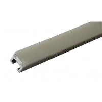 BEZEL 新型小型护栏 小C护栏 铝合金 输送机 宽20/38.1特价