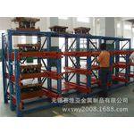 厂家供应商 模具货架