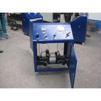 工业台州菲恩特ZTD系列物理发泡氮气增压设备生产厂家