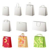 手提袋印刷,日照手提袋,泉艺包装厂家定做(在线咨询)