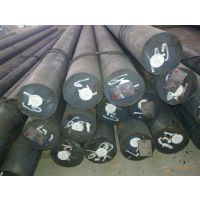 上海感达现货供应宝钢45B合金钢钢材 规格全 质量保证 45B特性介绍