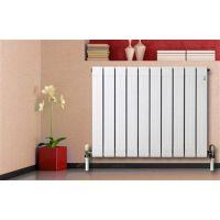 山东铜铝复合散热器,铜铝复合散热器型号,河北祥和