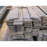 昆明扁钢销售、昆明扁钢、金铂锣钢材(在线咨询)