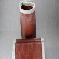 北京非金属蒙皮安装维修方便