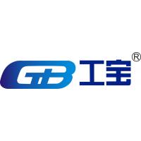 深圳工宝监测技术有限公司