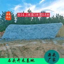 m供应贵州大型景观石 黄蜡石 招牌石 假山石 英石 景观石价格