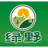 个性标志logo设计