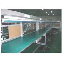 常州平宇供应PY-CHX 串焊自动线