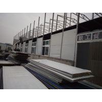 彩钢板活动房哪里好!蓬莱大禹板房厂安装制作